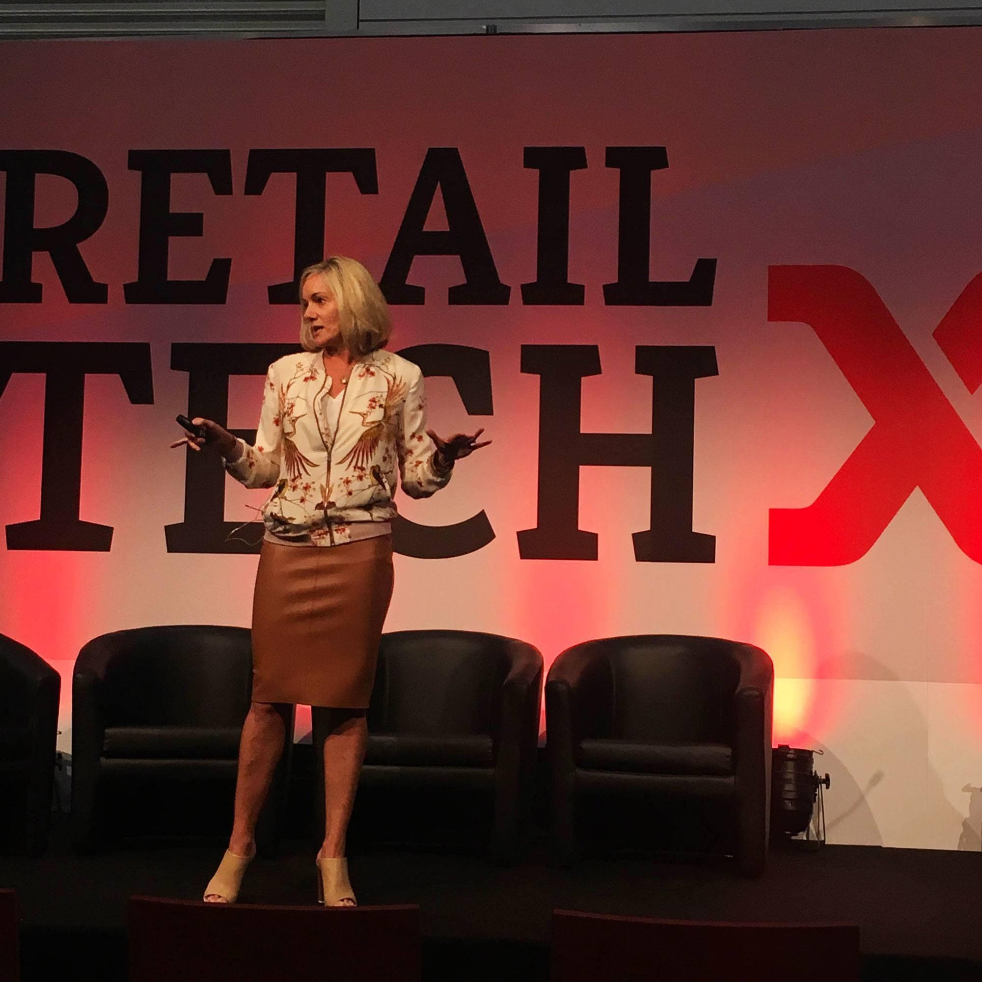 Retail-Tech-X-2016.jpg