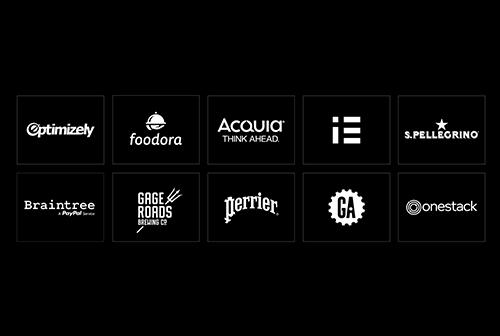 logos_SBP.png