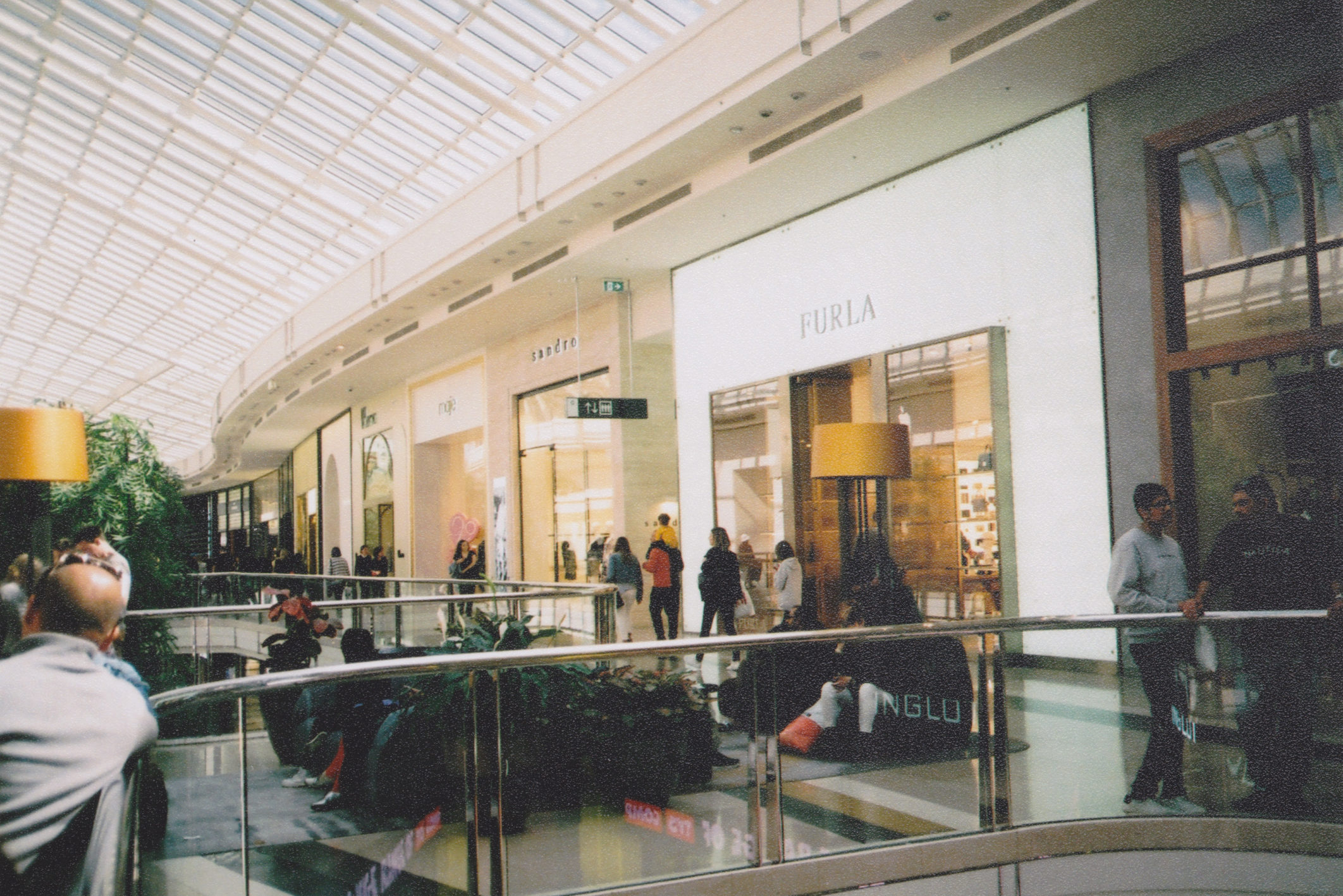 vicinity-centres-shopping-centre.jpg