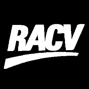 RACV_Logo.png