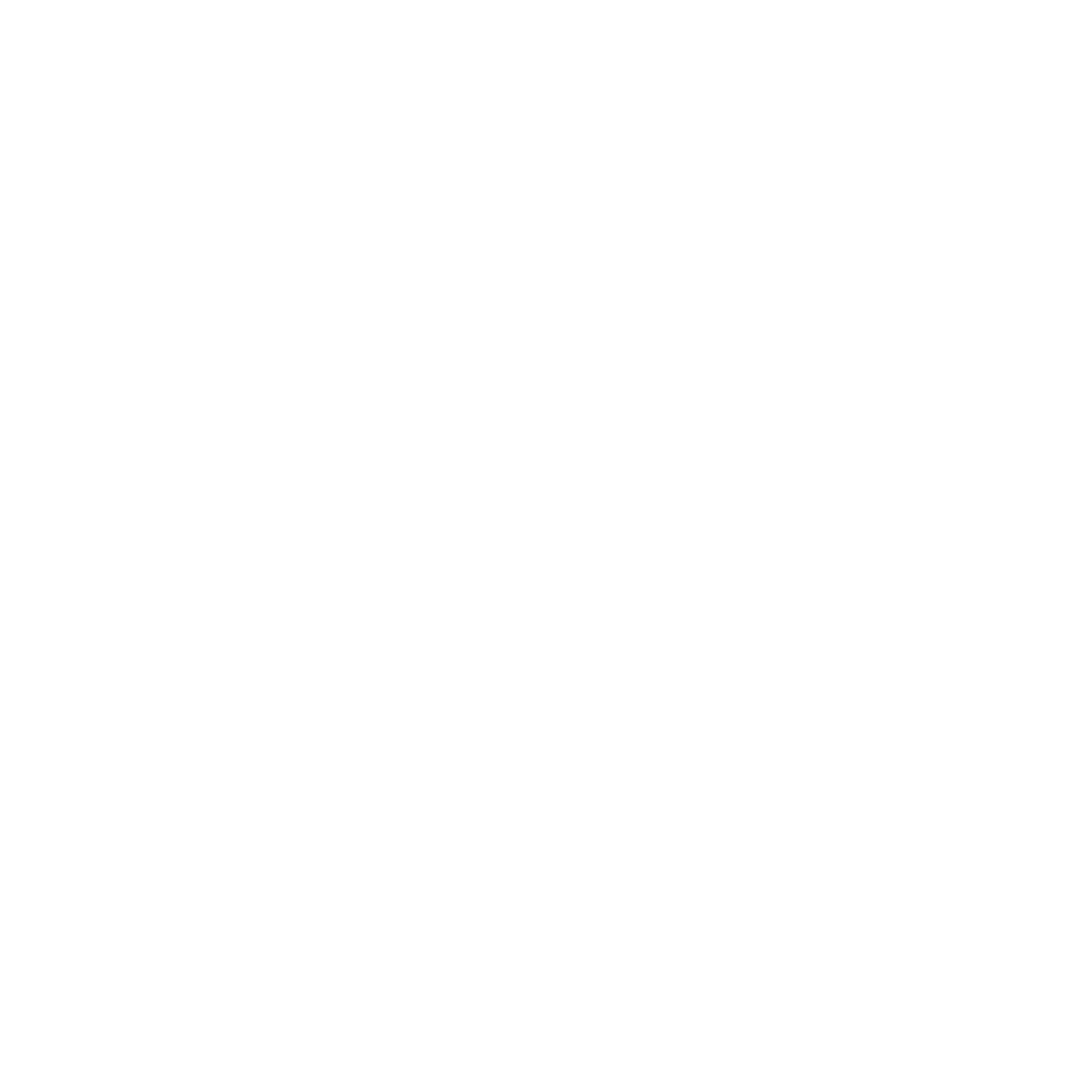 toyota-1-logo-black-and-white.png