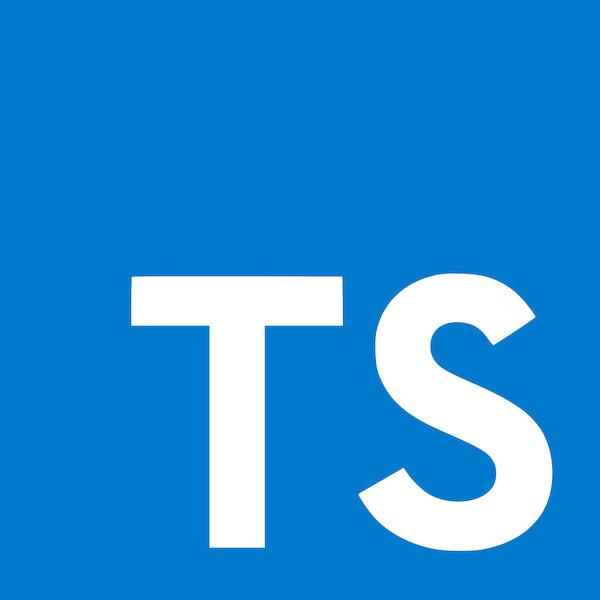 TypeScript.jpg