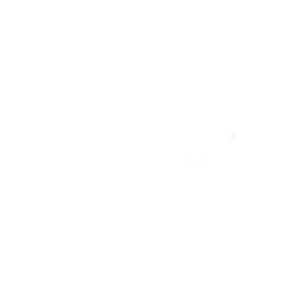 frank-green.png