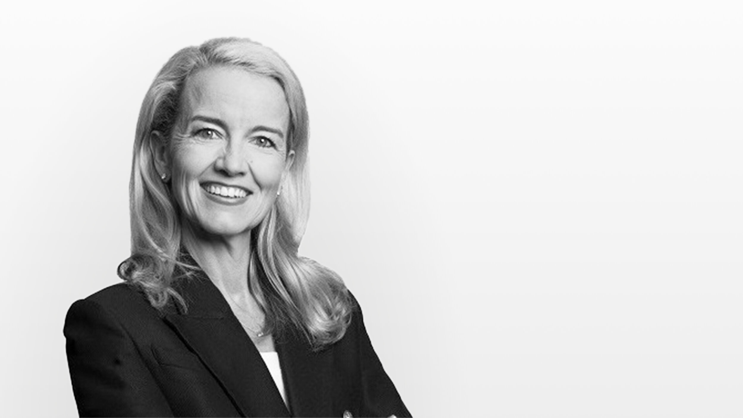 Cynthia Whelan: Scentre Group Chief Strategy and Business Development Officer - On being ambidextrous and how to unlock innovation across your entire organisation.