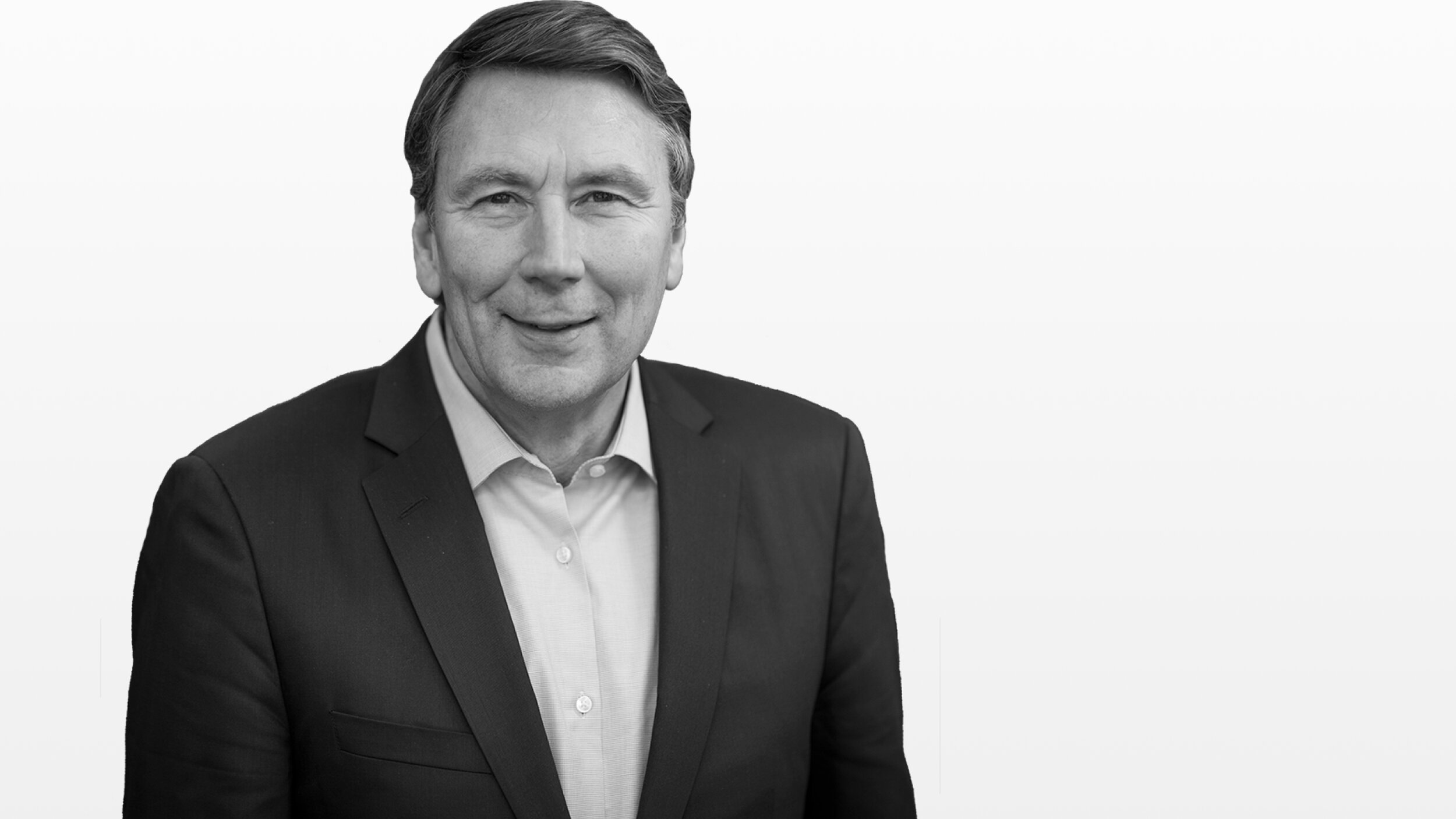 David Thodey: Former Telstra CEO and Current CSIRO Chair - Exploring the state of innovation in Australia and why it's crucial to lift our game.