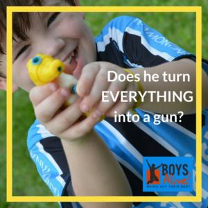 boy-and-playful-gun-300x300.png