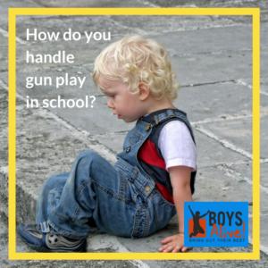 gun-play-in-school-300x300.png
