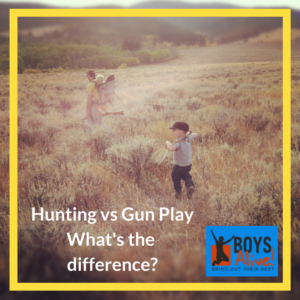 hunting-vs-gun-play-300x300.png