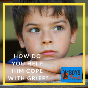 Final-HOW-DO-YOU-HELP-HIM-COPE-WITH-GRIEF-300x300.png