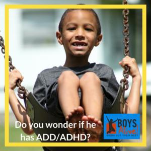 boys-ADHD-300x300.png