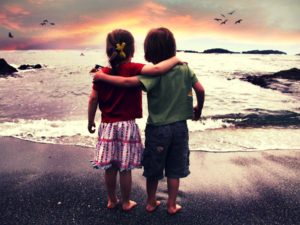kids-love-images-and-wallpaper-19-300x225.jpg