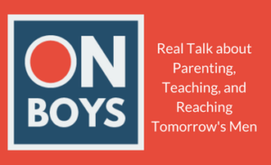 Real-Talk-about-Parenting-Teaching-and-Reaching-Tomorrows-Men-300x183.png