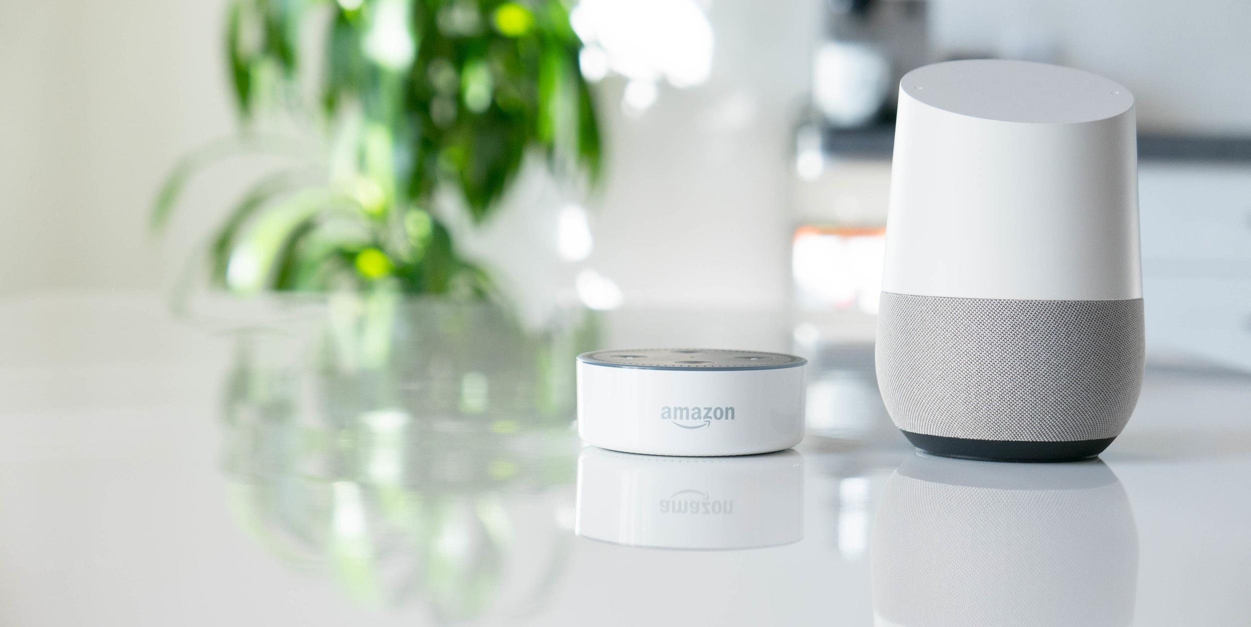 Amazon-Echo-Dot-wei%25C3%259F-Google-Home.jpg