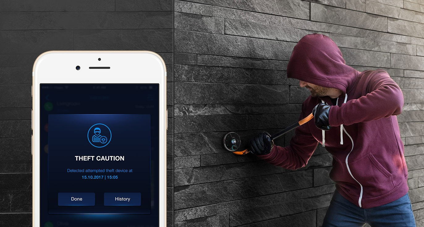 www.sedanaco.com-Fibaro-Security.jpg