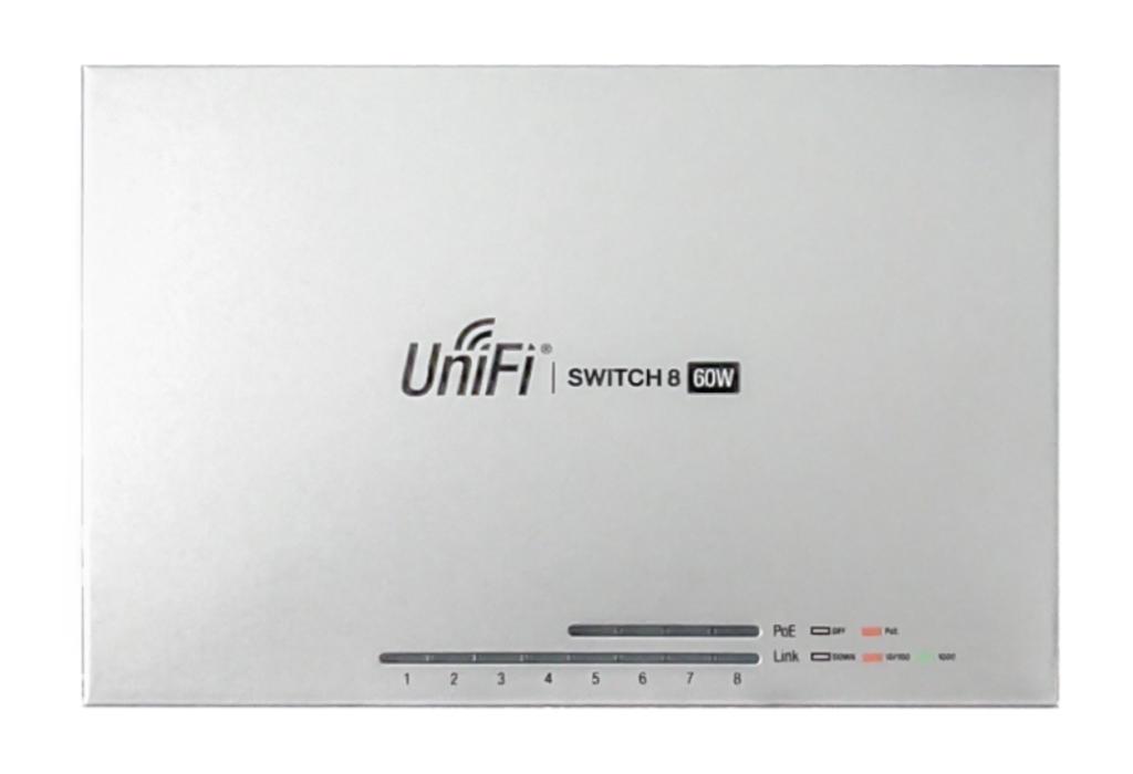 Unifi Ubiquiti POE Switch 8-60W.jpg