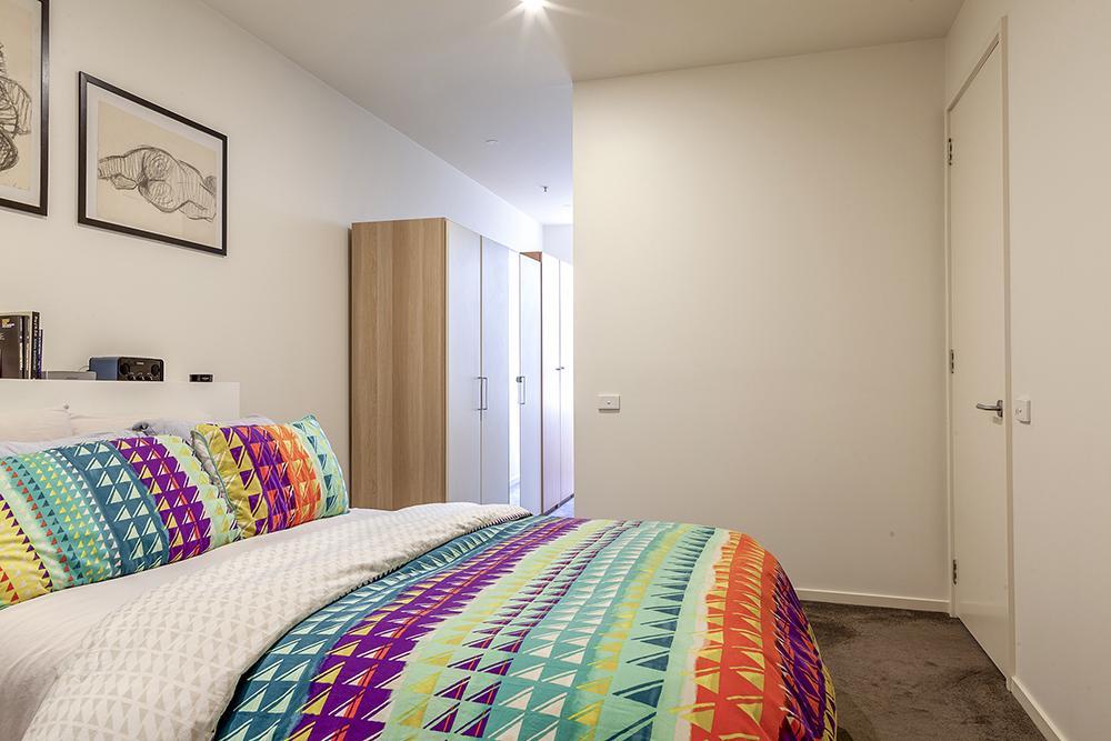 Master-bedroom-auto-lighting-control.jpg