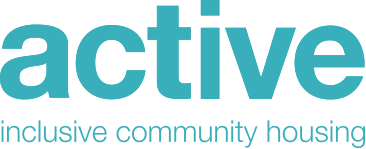 Active-logo.png