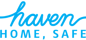 haven-home-safe-logo.png