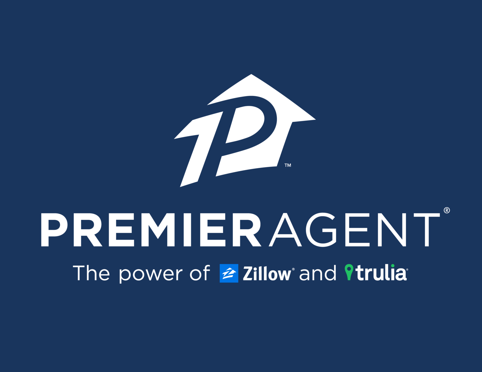 PremierAgenct-Zillow-and-Trulia.jpg