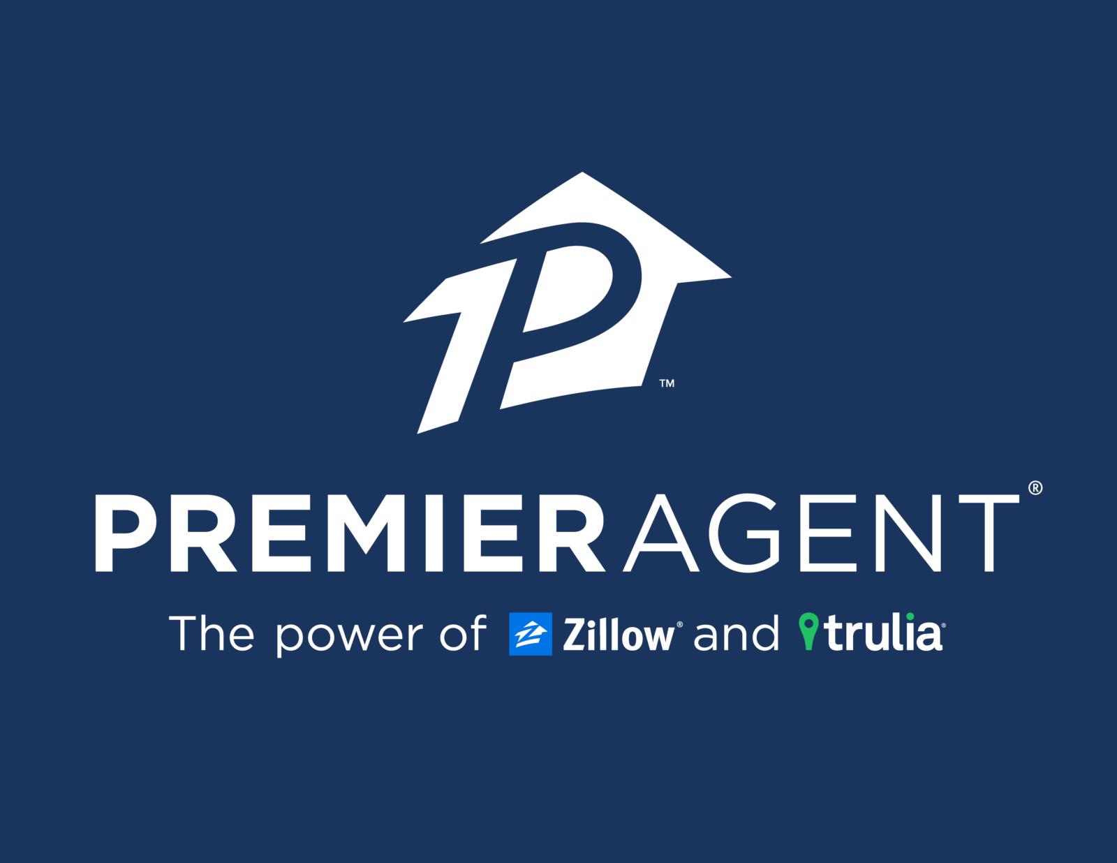 PremierAgenct-Zillow-and-Trulia.jpg