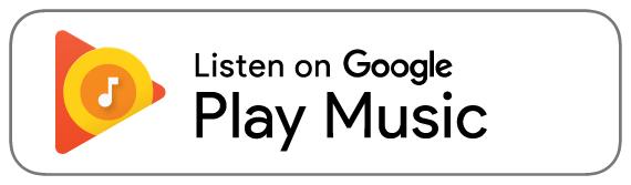 play-music.jpg