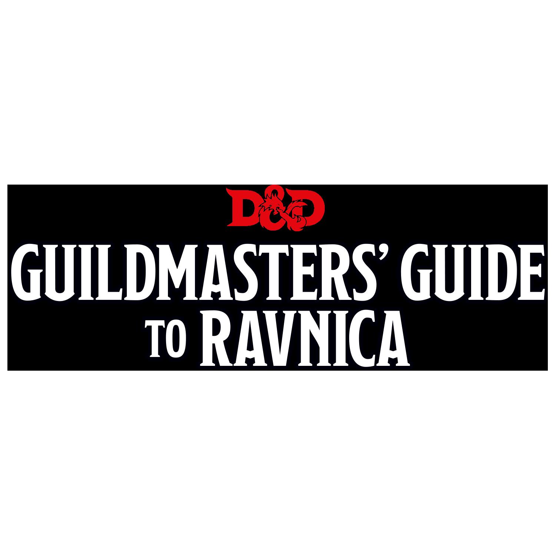 GuildmastersGuide_Logo_WEB.png