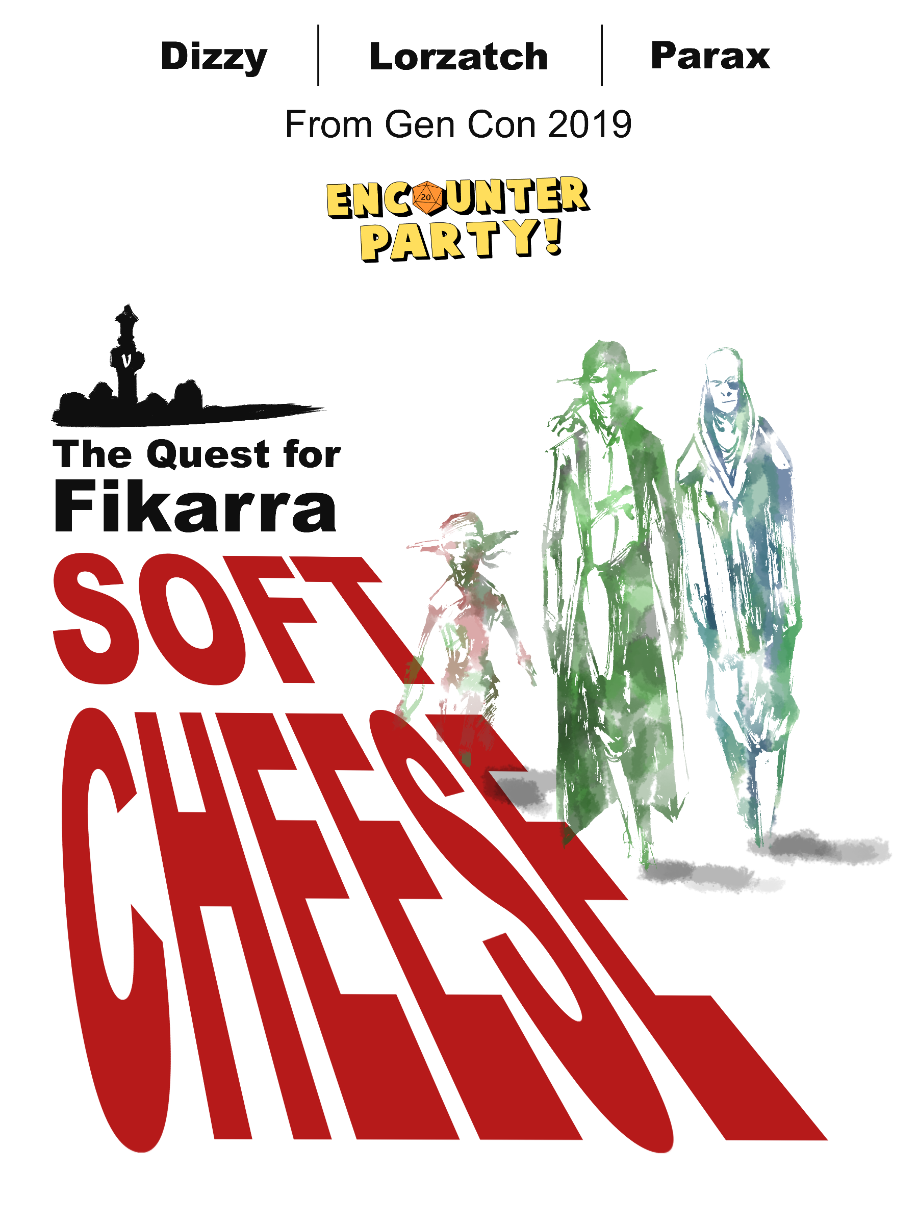 Soft Cheese Promo.png