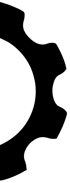 Logovector-gear2.jpg