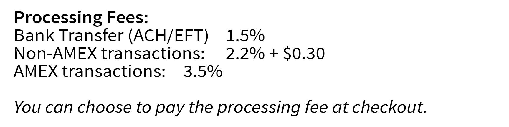 ELF Processing Fees3.jpg
