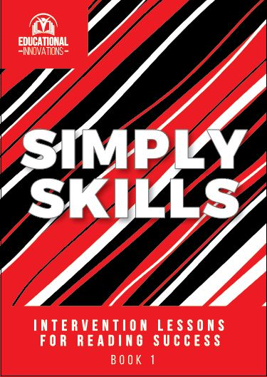 simply skills.jpg
