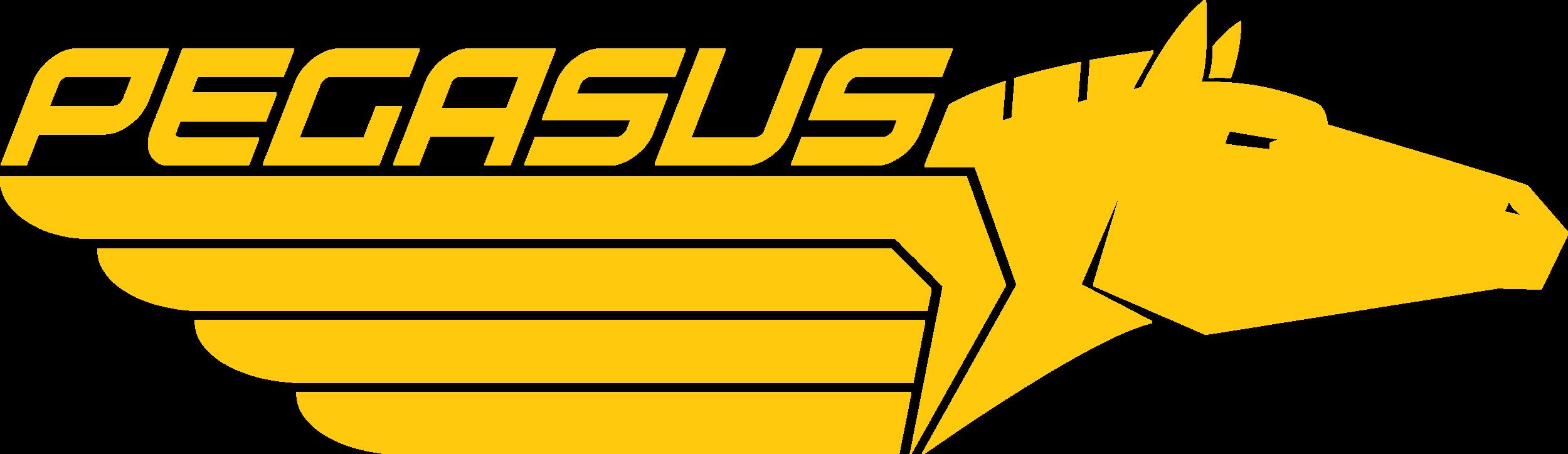 Logo 2.0 - Gold.png