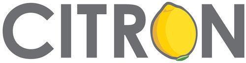 Citron+Real+Estate+logo.jpg
