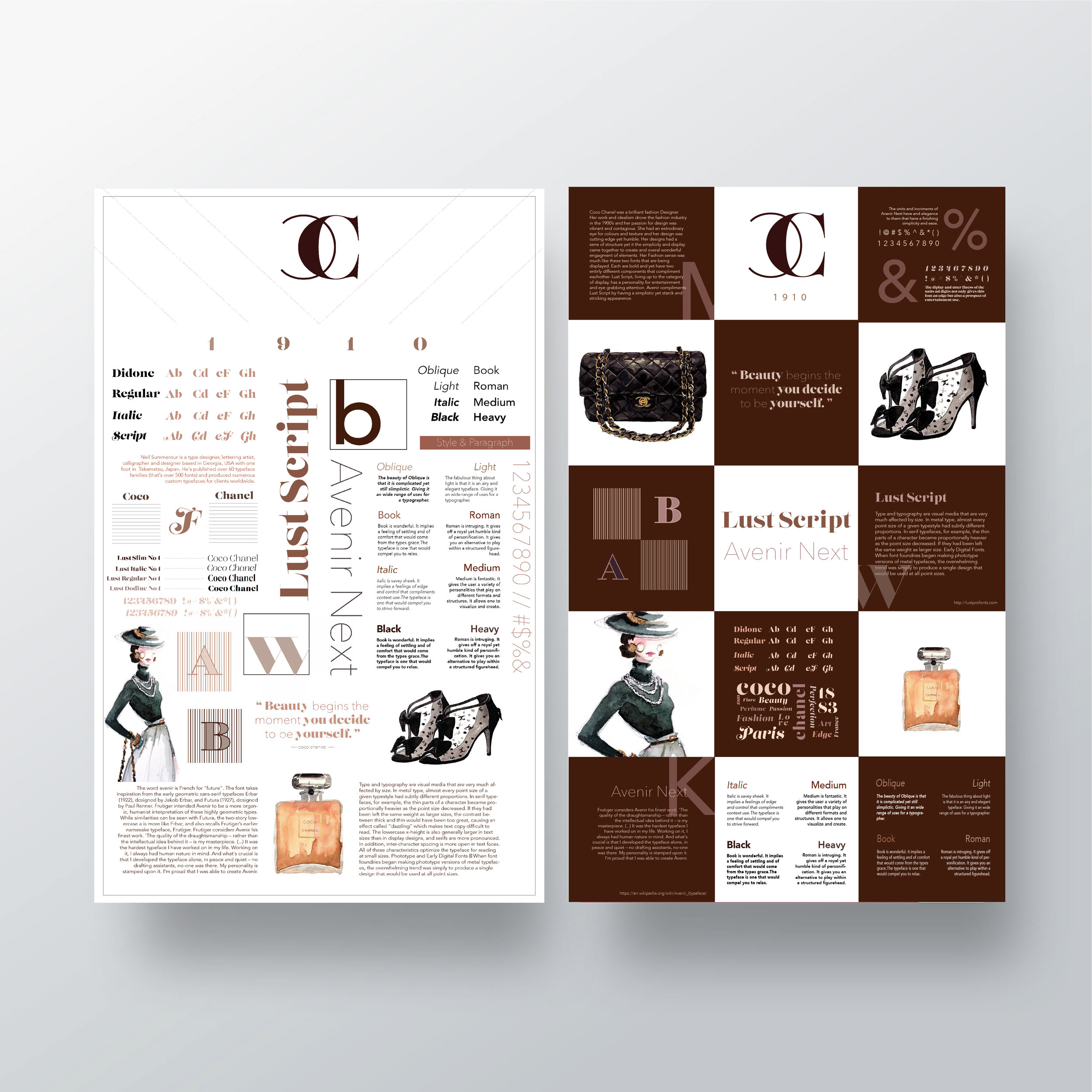 COCO_TYPE_WEB-01.jpg
