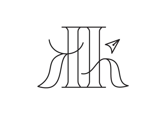 kk_logo_WEB-02.jpg