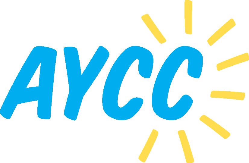 AYCC.png