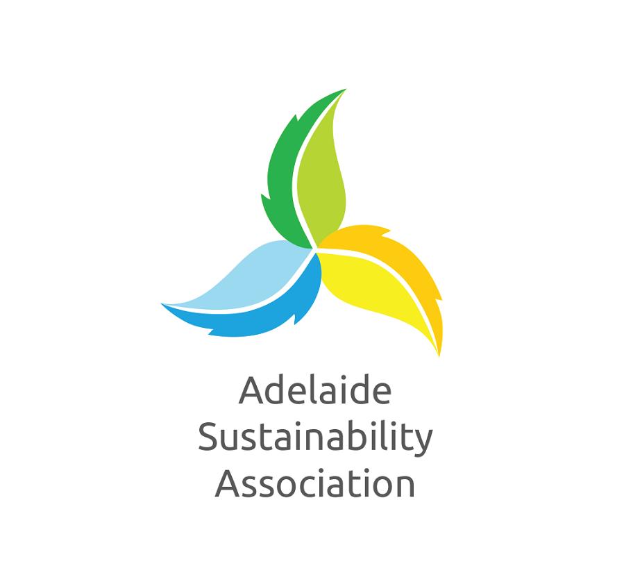 ASA logo tiff.png