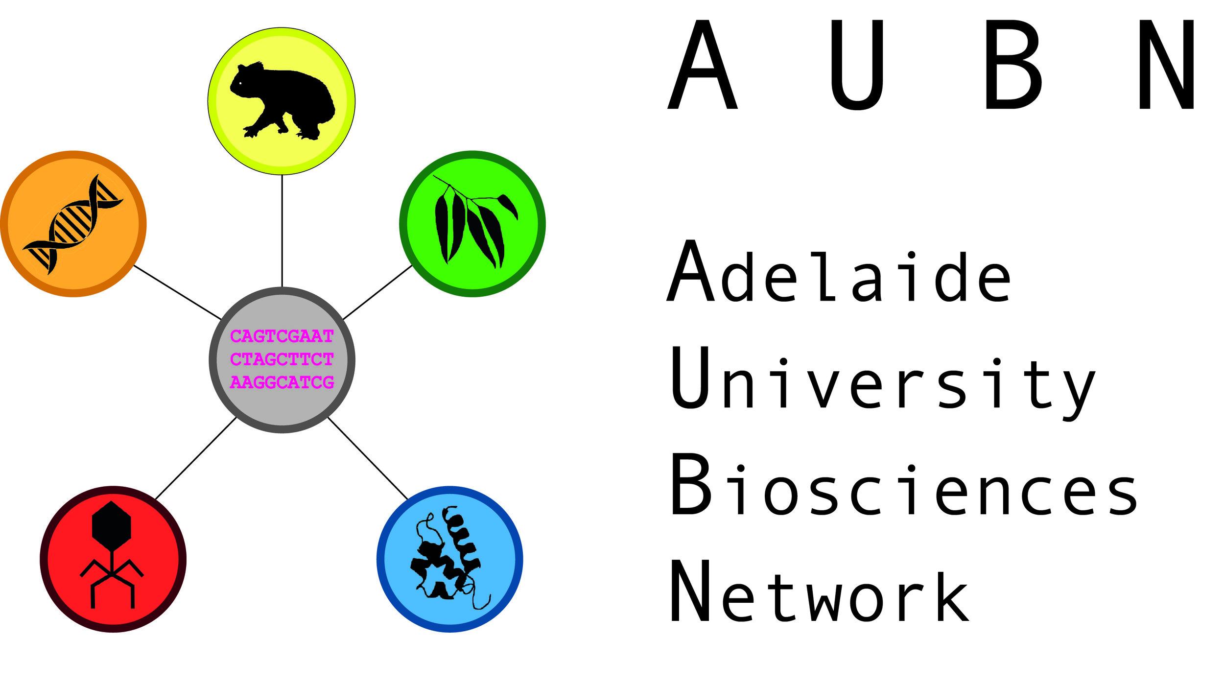 AUBN Logo.jpg