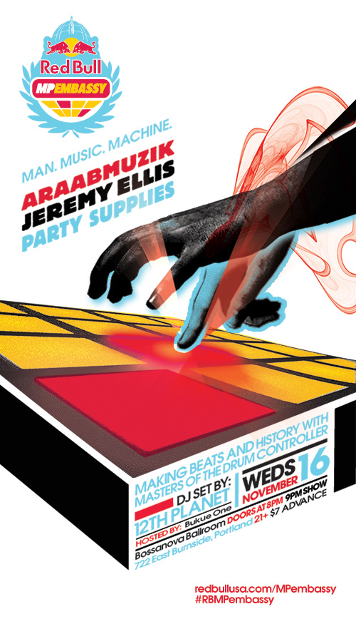 MP-Embassy-PDX-Web-FINAL flyer