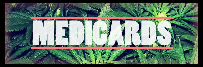 mediccard