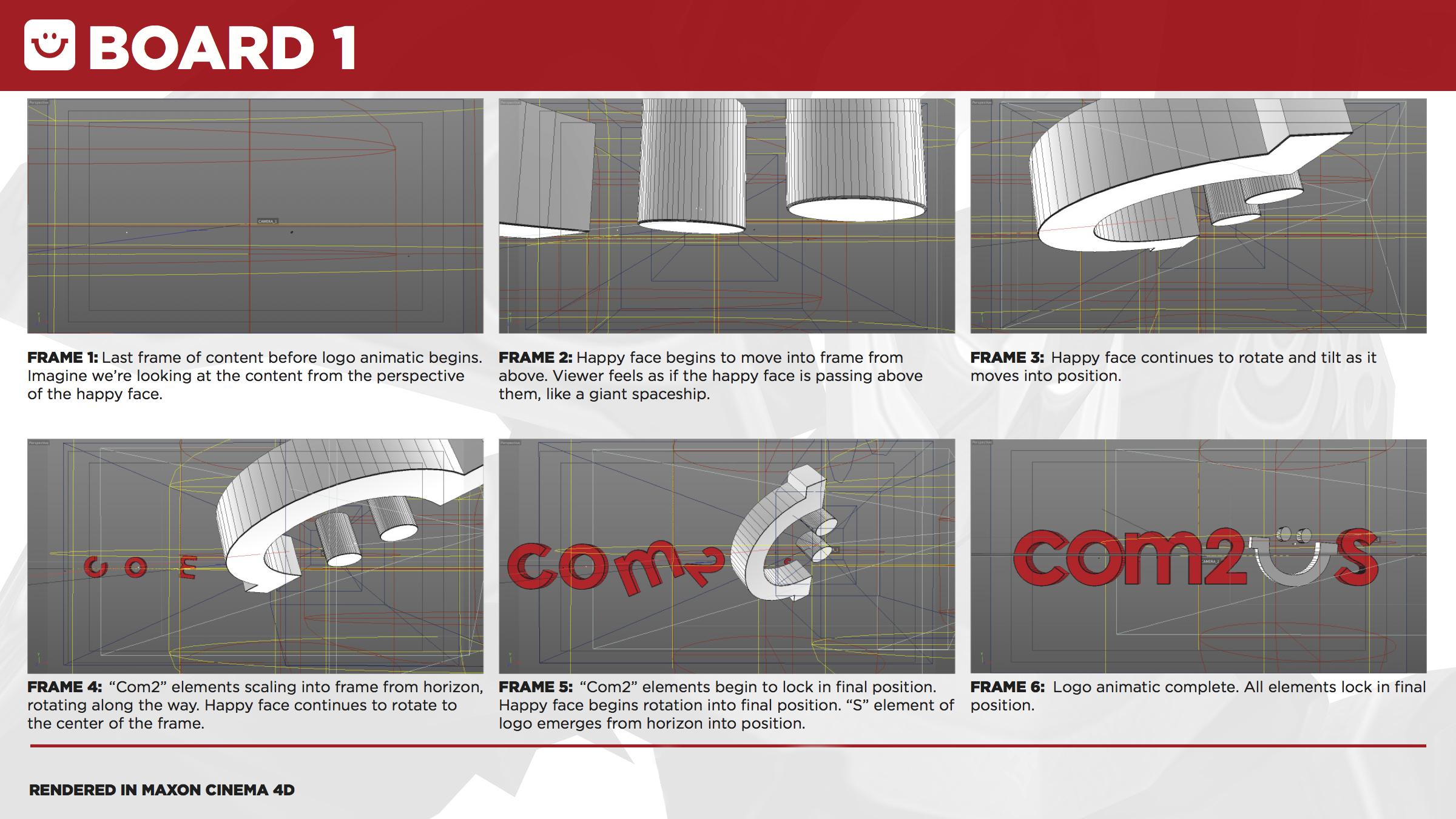 C2U_EndGraphic_Final_Board1 copy