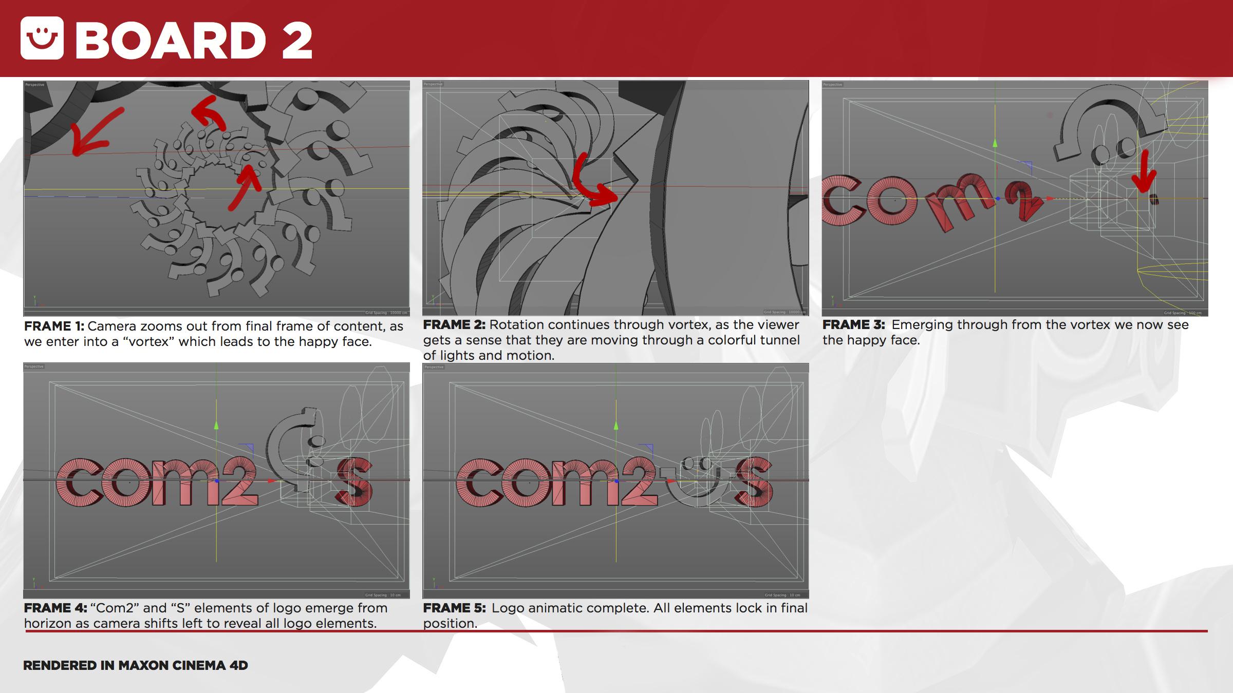 C2U_EndGraphic_Final_Board2 copy