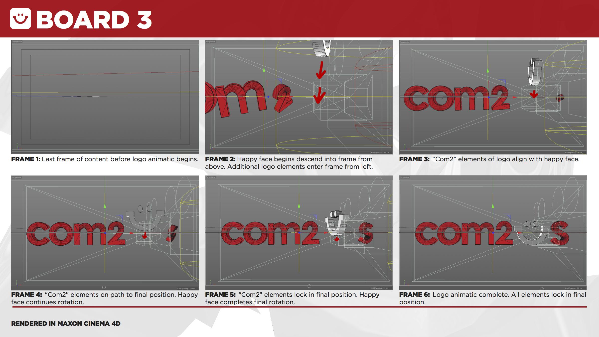 C2U_EndGraphic_Final_Board3 copy