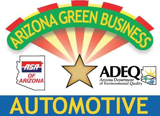 Green-logo web use.jpg