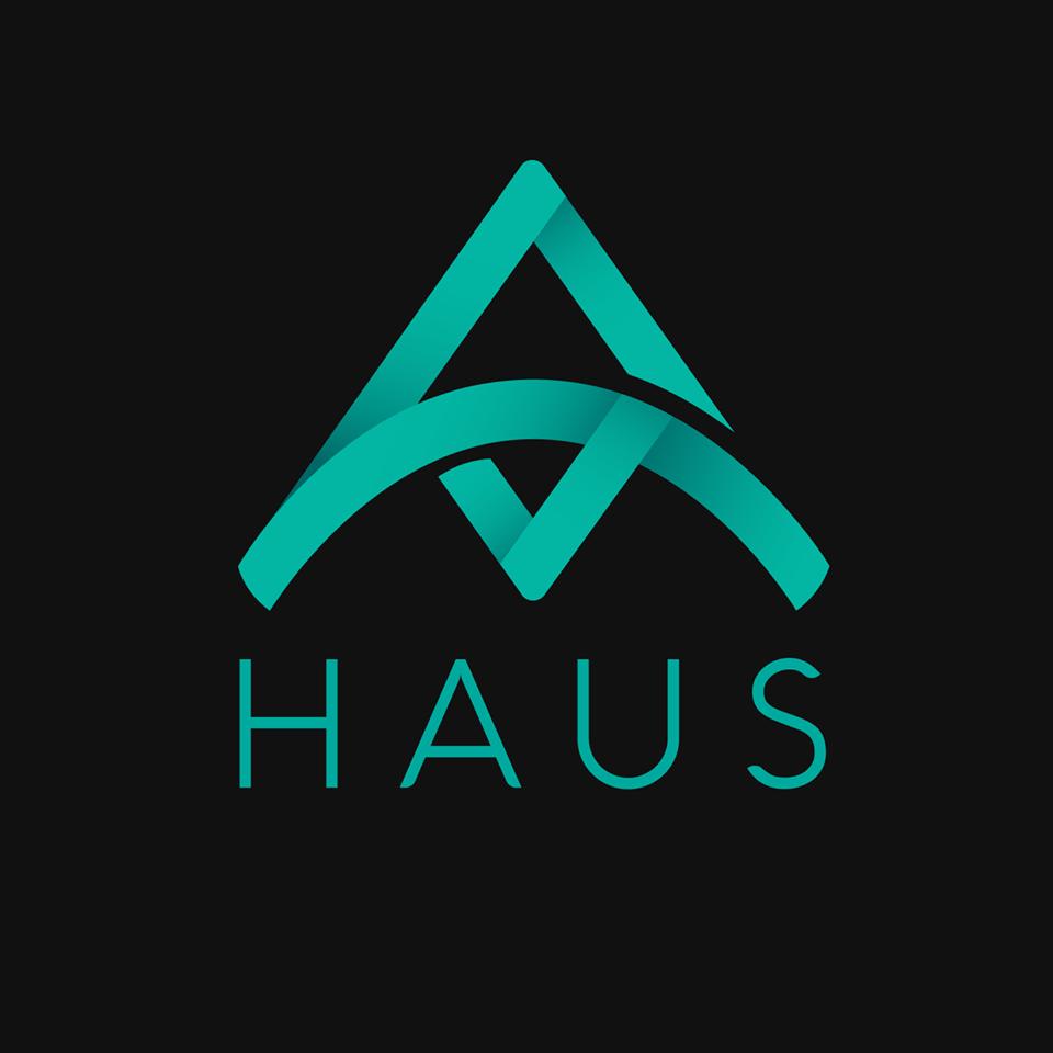 HAUS Logo.png