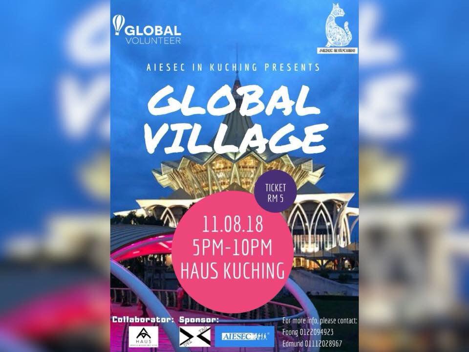 GlobalVillageinkch.jpg