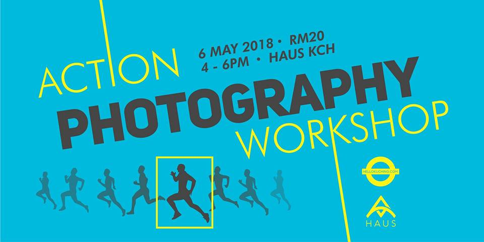 actionphoto.jpg