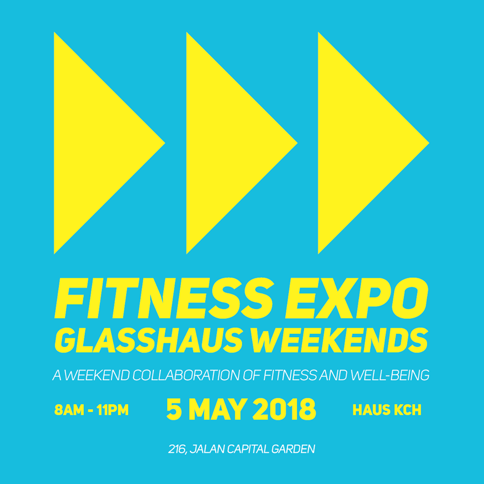 fitnessexpo1.png