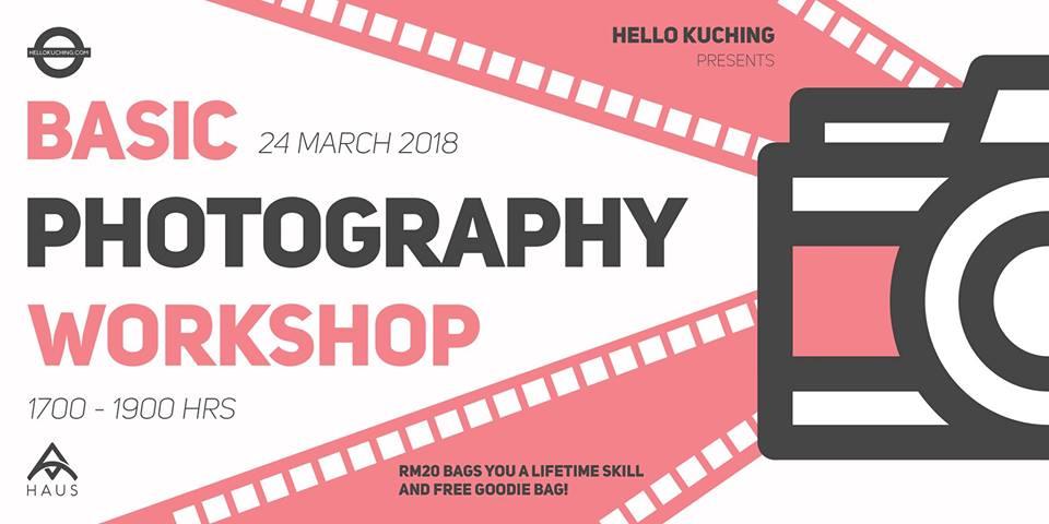 basicphotographyworkshop.jpg