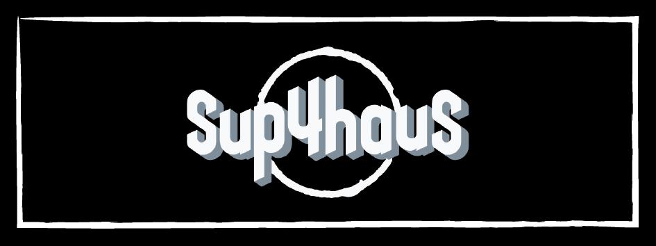 sup4haus.png