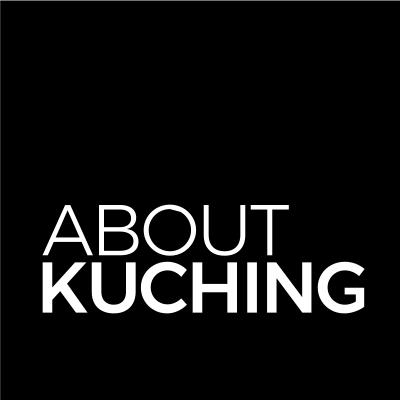 About Kuching